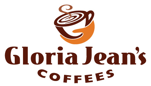 Gloria Jeans Coffees - South Africa